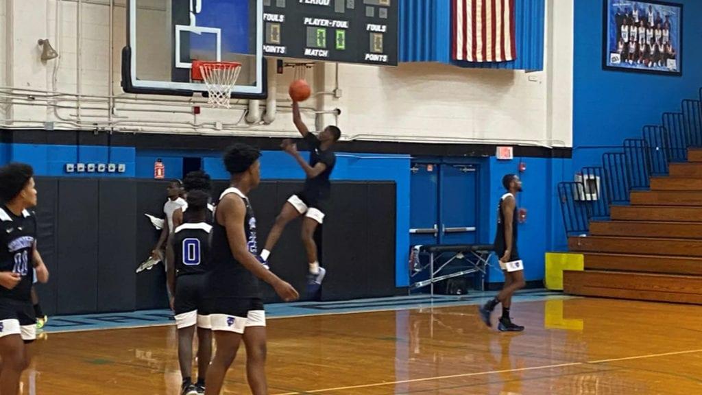 boysbasketball_news1